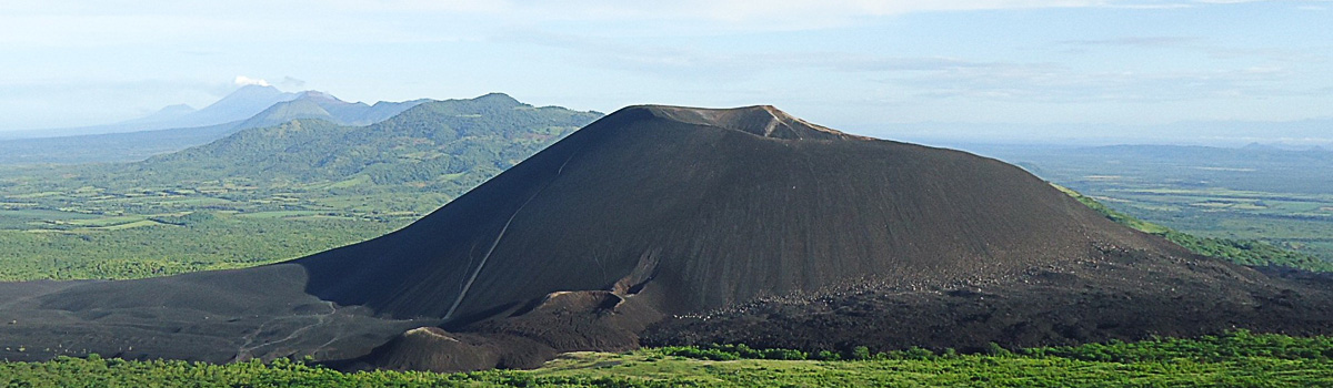 featured-cerronegroasososcayruinasleonviejo